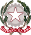 800px-Emblem_of_Italy.svg.png