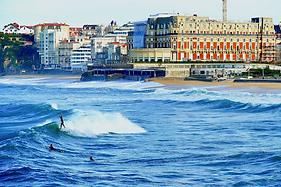 biarritz-mer-location-vacances-week-end.