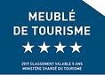 lacabane64-meuble-tourisme-biarritz.png