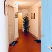 lacabane64-biarritz-mer-location-vacance