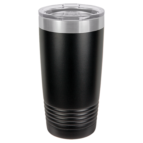 20 oz Engraved Tumblers