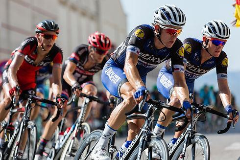 cycling jersey.jpg