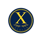 Xenier Logo only for ads.PNG