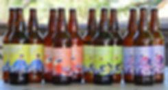 All-Bottles-1_edited_edited.jpg