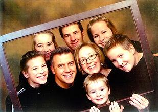Hexter Family.jpg