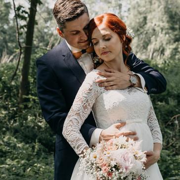 Svatební den 12.5.2018_Adéla a Radek_min