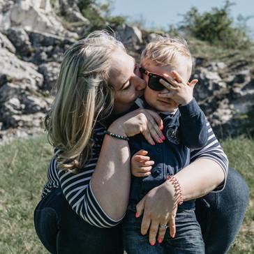 Rodinné foto_21.4.2018_Kosmáčková (58 of