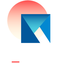 Maptual_Vertical(Colour-Reversed).png