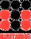 Tartan AI Logo transparent.png