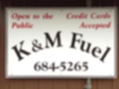 kmfuel logo.jpg
