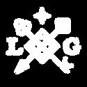 ExportLogoWhiteTavola disegno 1.png