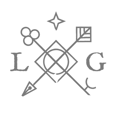 00_LogoLG_defOfficial_edited.png