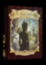Libro, Fantasy, Romanzo, Sole, Vincastro del Giorno, TeamSole