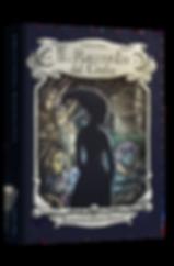 Libro, Fantasy, Romanzo, Luna, Romanza della Notte, TeamLuna