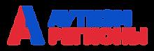 AR_Logo_Final_RGB-_.png