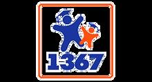 лого 1367.png