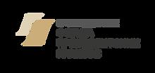 pgrants_logo_gp— копия.png