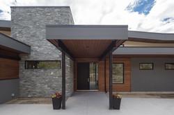 Granite Residence