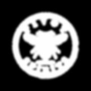 UpdatedPIVOTLogo_Logo 1.png
