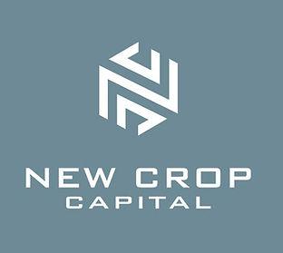 new crop capitol.jpeg