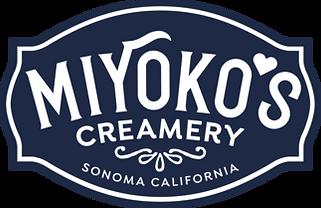 Miyoko's Logo.png