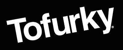 Tofurky Logo.jpeg
