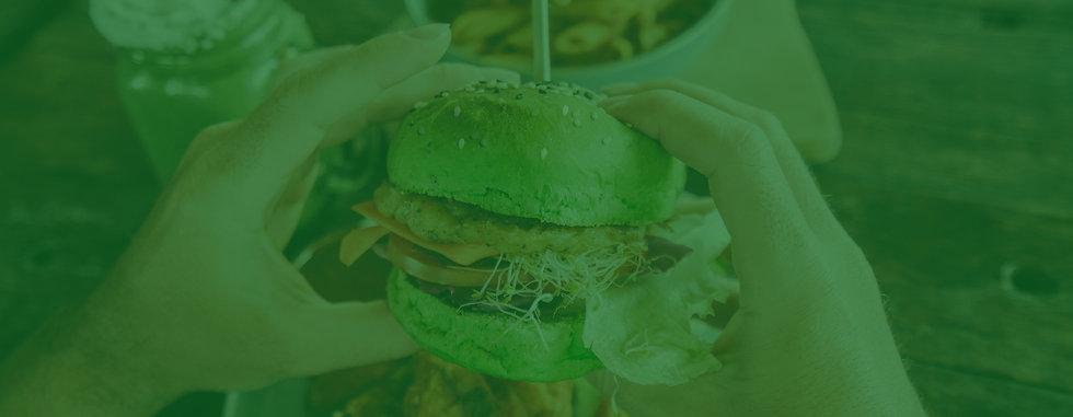 vegetarian%20green%20burger%20in%20the%2