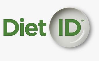 Diet ID2.png