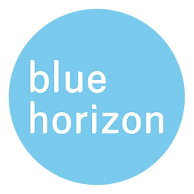 Blue Horizon.png