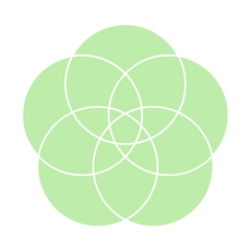 large green flower.png