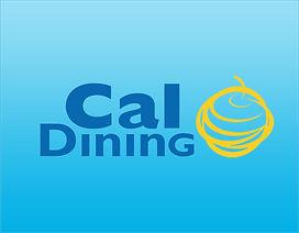 cal dining.jpg