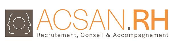 logo acsan rh pour site temporaire.png