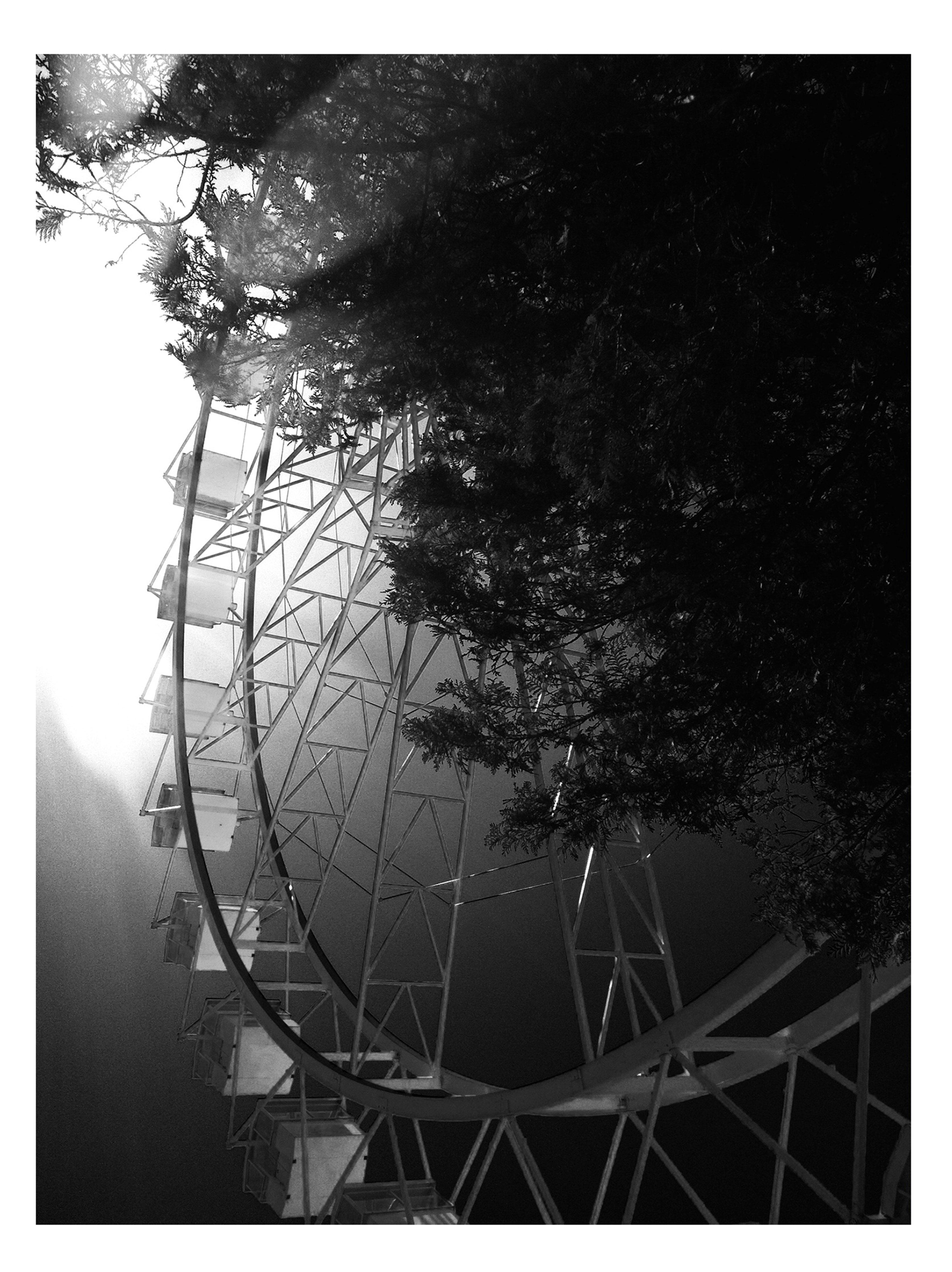 roda-gigante-30x40_red