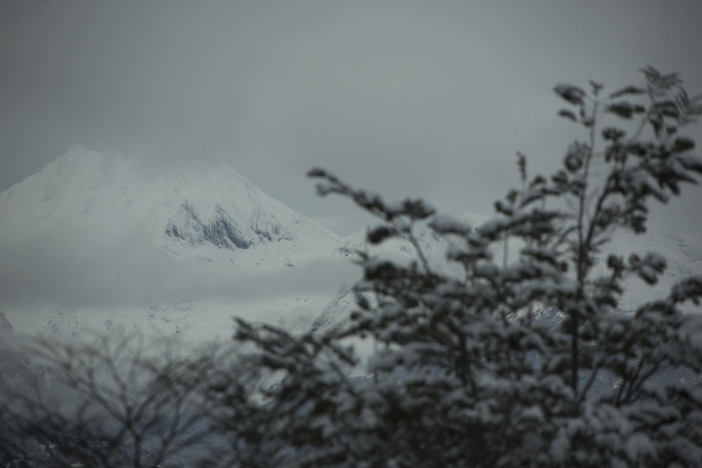 ushuaia B_2