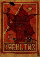 kremlins