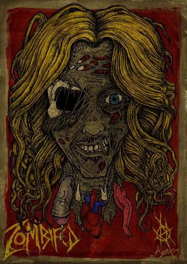 zombie portrait GF.jpg