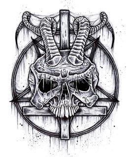 satan skull.jpg