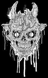 demon bw.jpg