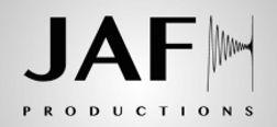 logo JAF-Prod