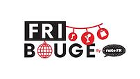 logo FriBouge