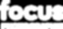 focus_logo_white.png
