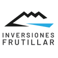 Logo Inversiones Frutillar PNG.png