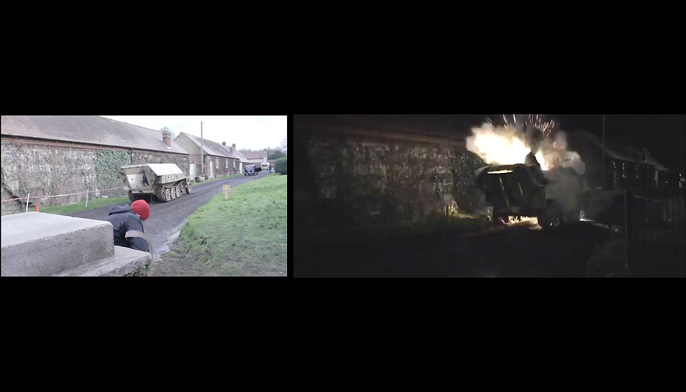 Aliied Half Track Explosion 2.png