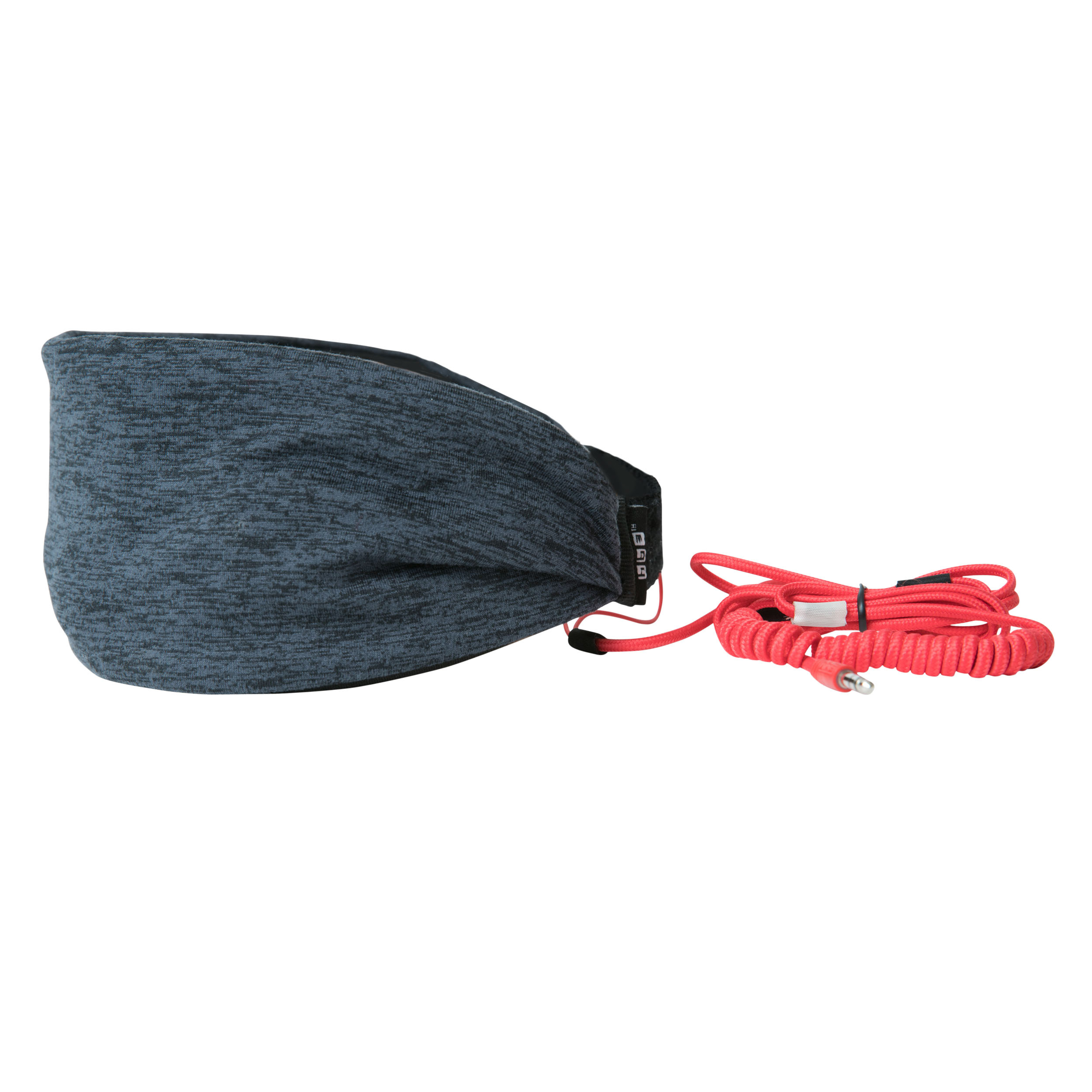 SoundStitch™ Sports Headband