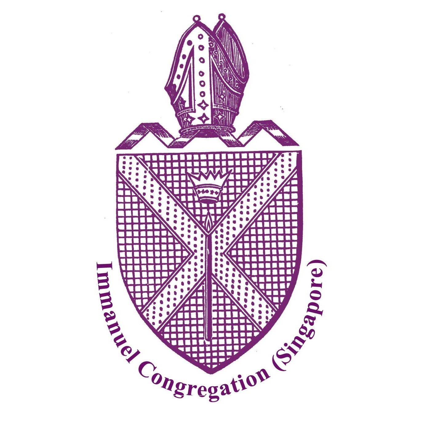 CSI Immanuel Congregation