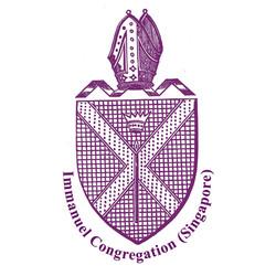 CSI Immanuel Congregation