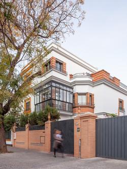 201912 Villa Isabel  _  MP_02_2048