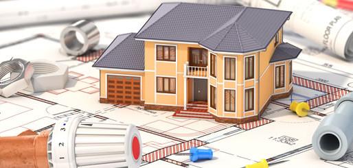 ¿Estás pensando en reformar tu casa?