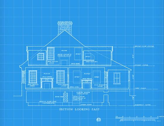 reforma-casa-plano