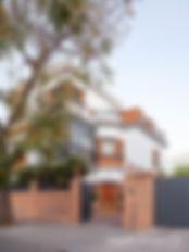 201912 Villa Isabel  _  MP_01_2048.jpg
